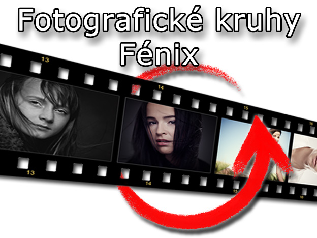 fotograficke-kruhy-fenix