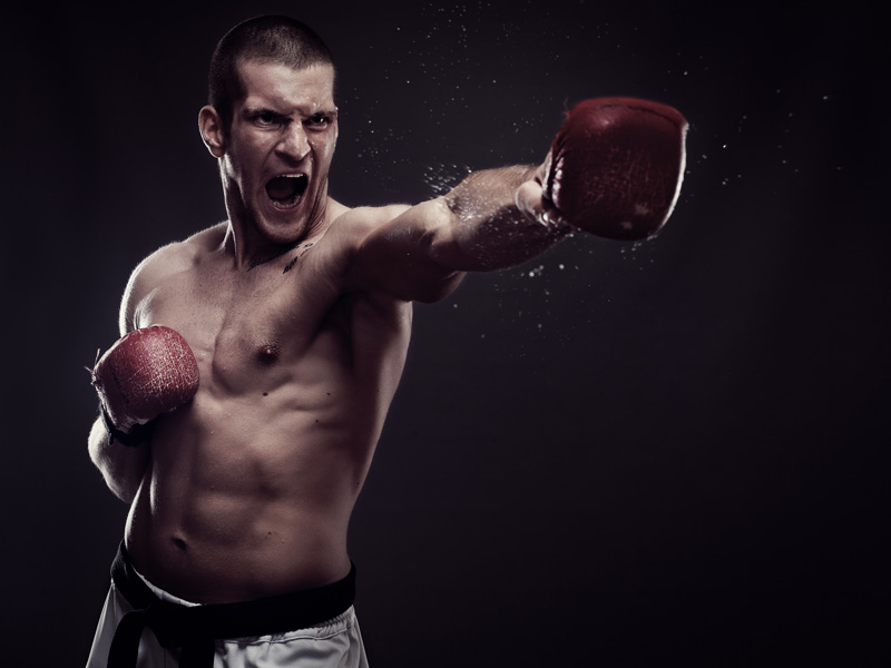 13-martin-brojo-sportove-karate